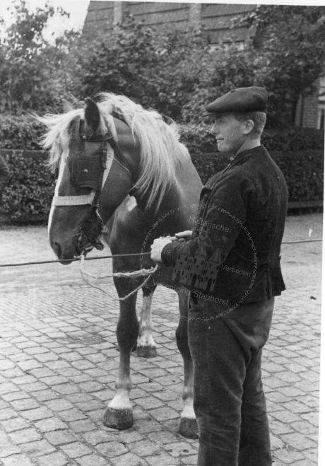 (Bron: Historische Vereniging Staphorst)